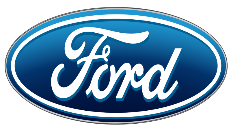 Ford To Invest 1 8 Billion To Expand R Amp D In China